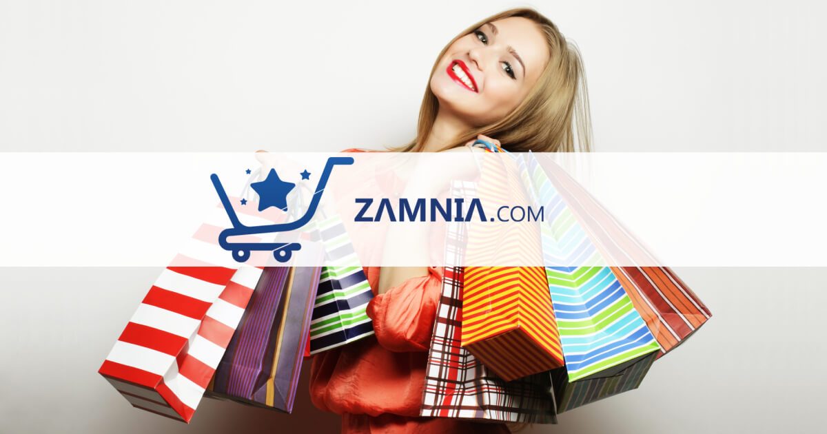 Products in category | Zamnia